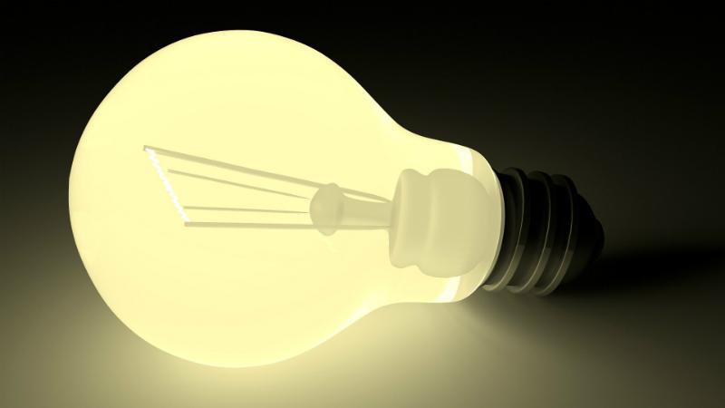 El éxito de tu negocio gracias a la iluminación